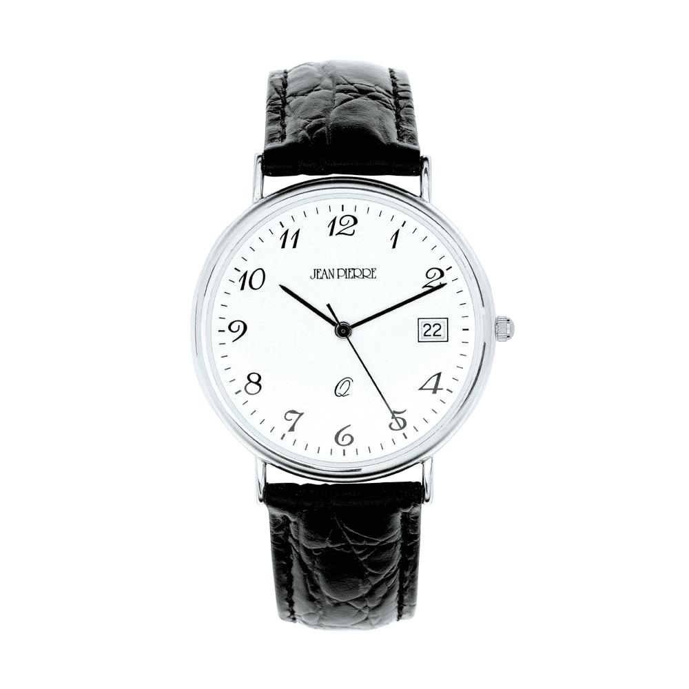 s g325 wrist jean of switzerland