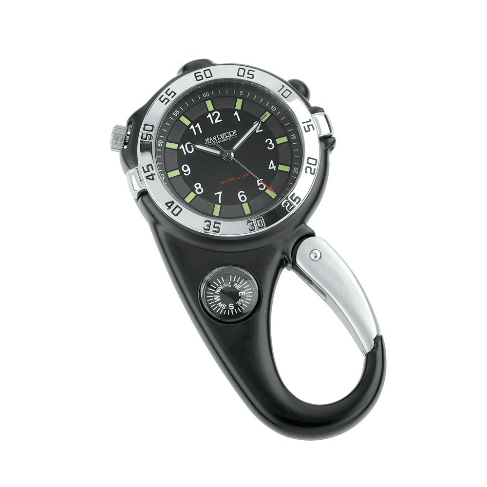 Jean pierre outdoor adventure watch d19 jean pierre of switzerland for Adventure watches